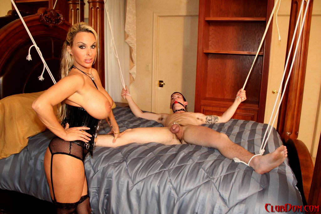 bdsm escort bar fisse