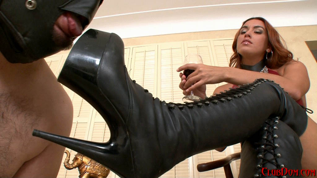 Variant does over 1000 bdsm videos join