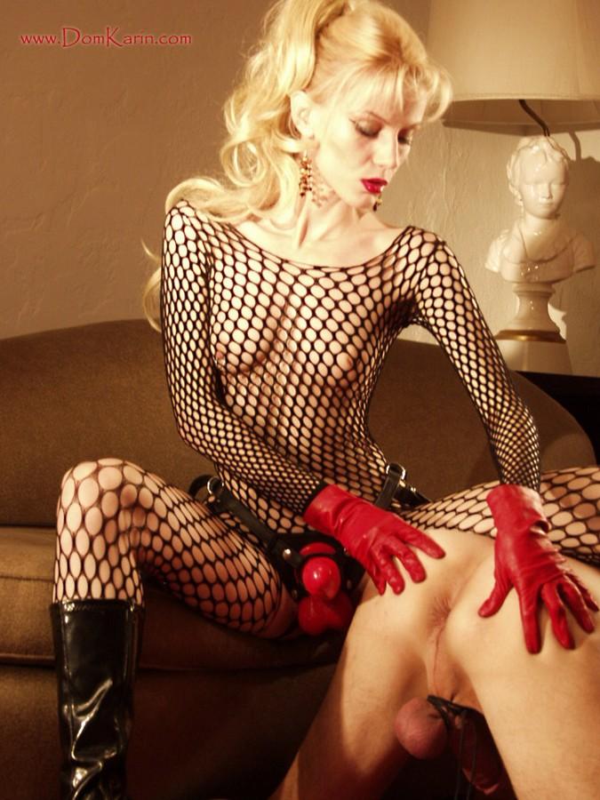 mistress karin порно видео смотреть