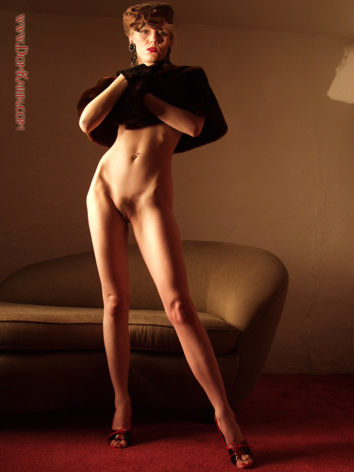 Femdom toilet training with tangent and elena - 2 part 1