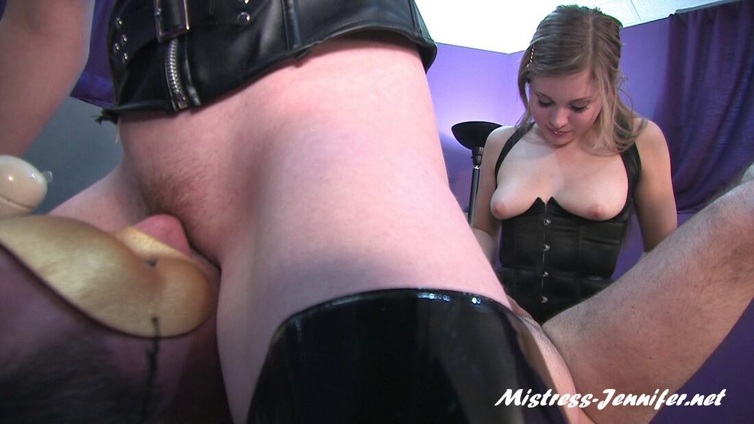 Смотреть порнуху золотой дождь госпожа онлайн