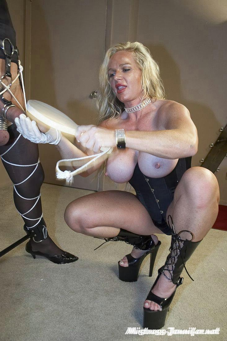 bdsm mistress femdom
