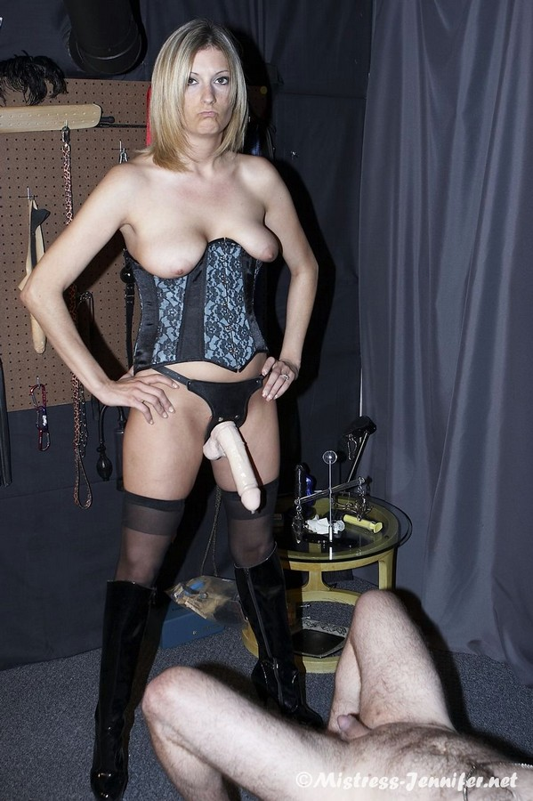sexy porn gujrati image