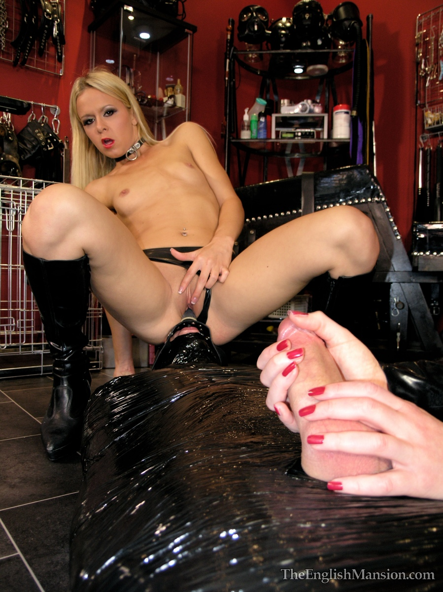 Extreme BDSM videos and BDSM free clips