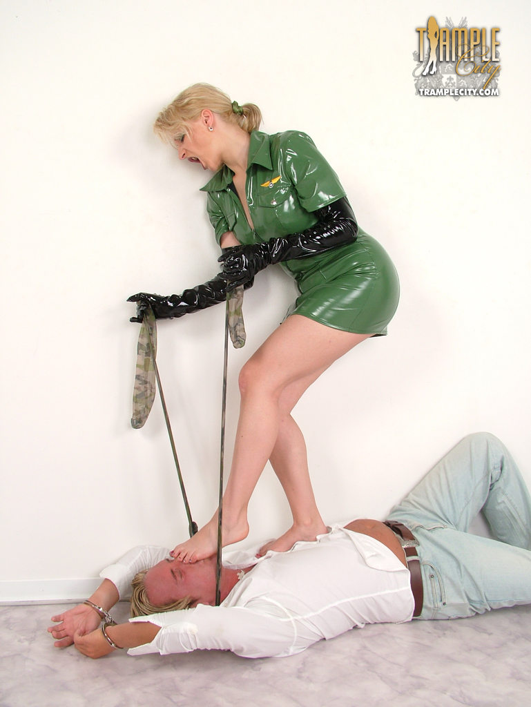 miroku having sex