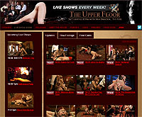 review-site-s122.jpg