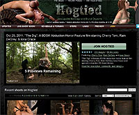 review-site-s123.jpg