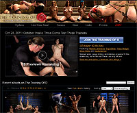 review-site-s127.jpg