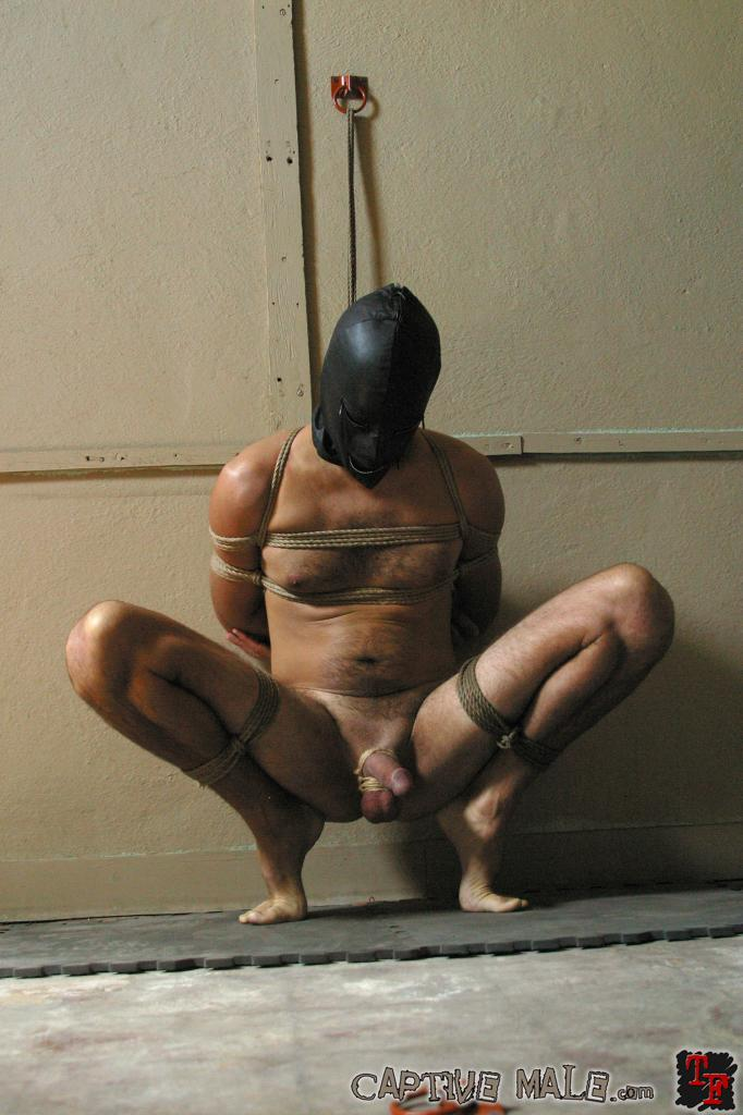 image Male spanking punish and spanking belt boys