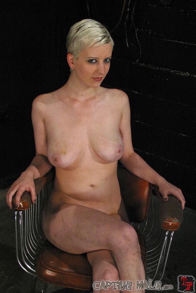 my naked sis gif