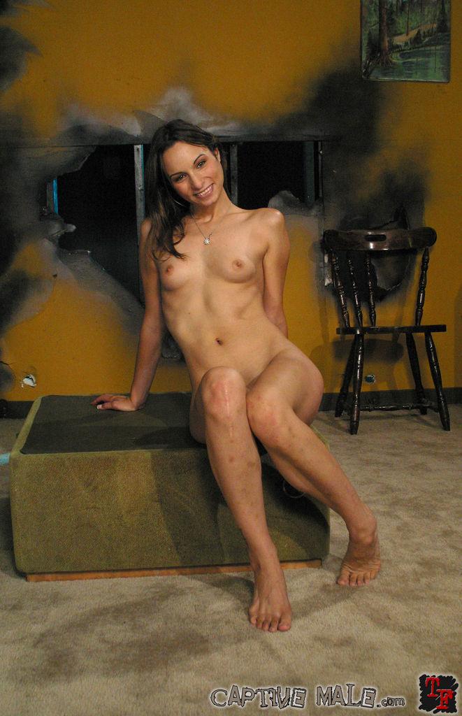 Bibi recommend Erotic dance club pictures