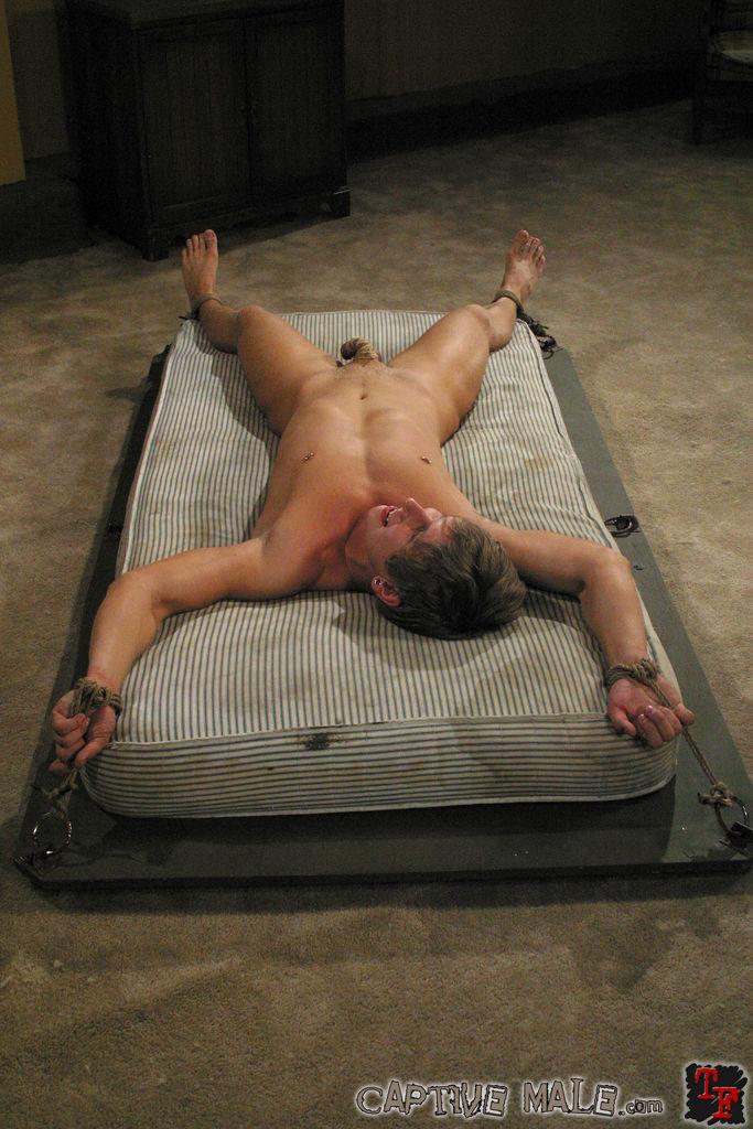 Elder handjob bondage cumshots