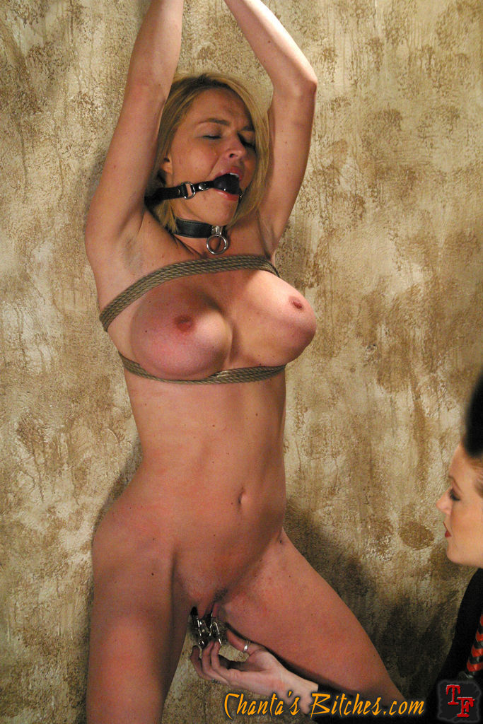 bdsm girls ahornsgade 20