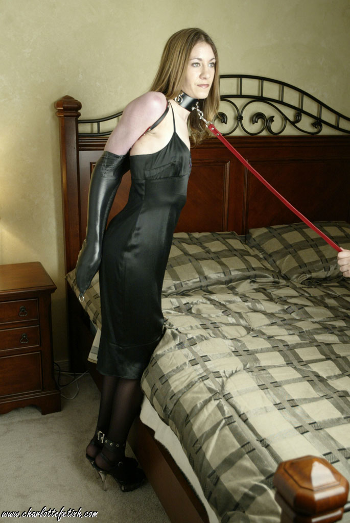 Amateur allure marie mccray rapidshare
