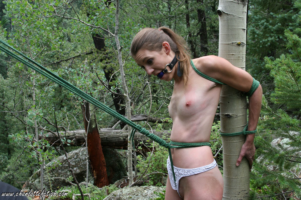 Voyeur russian outdoor pee