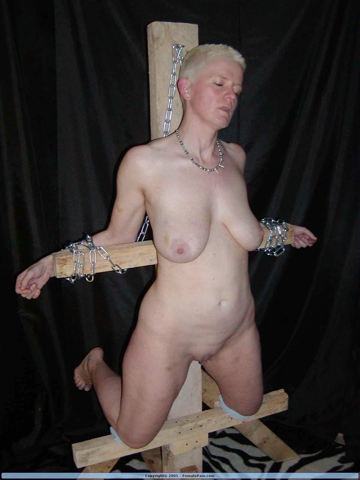 Dildo lesbian porn