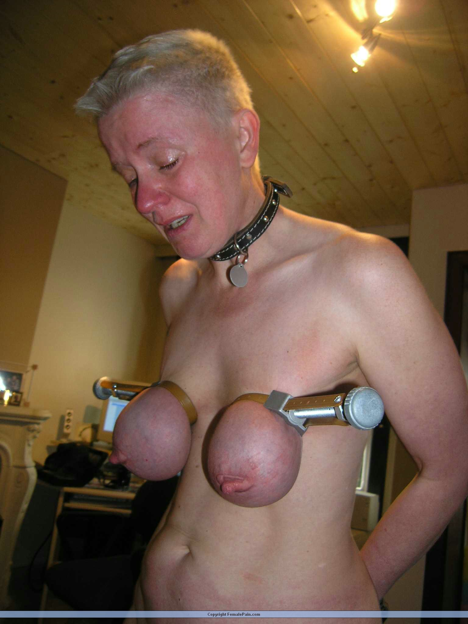 Submissive woman videos
