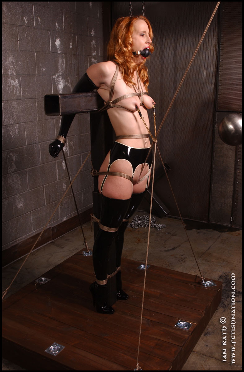 bondage fetish sm regensburg
