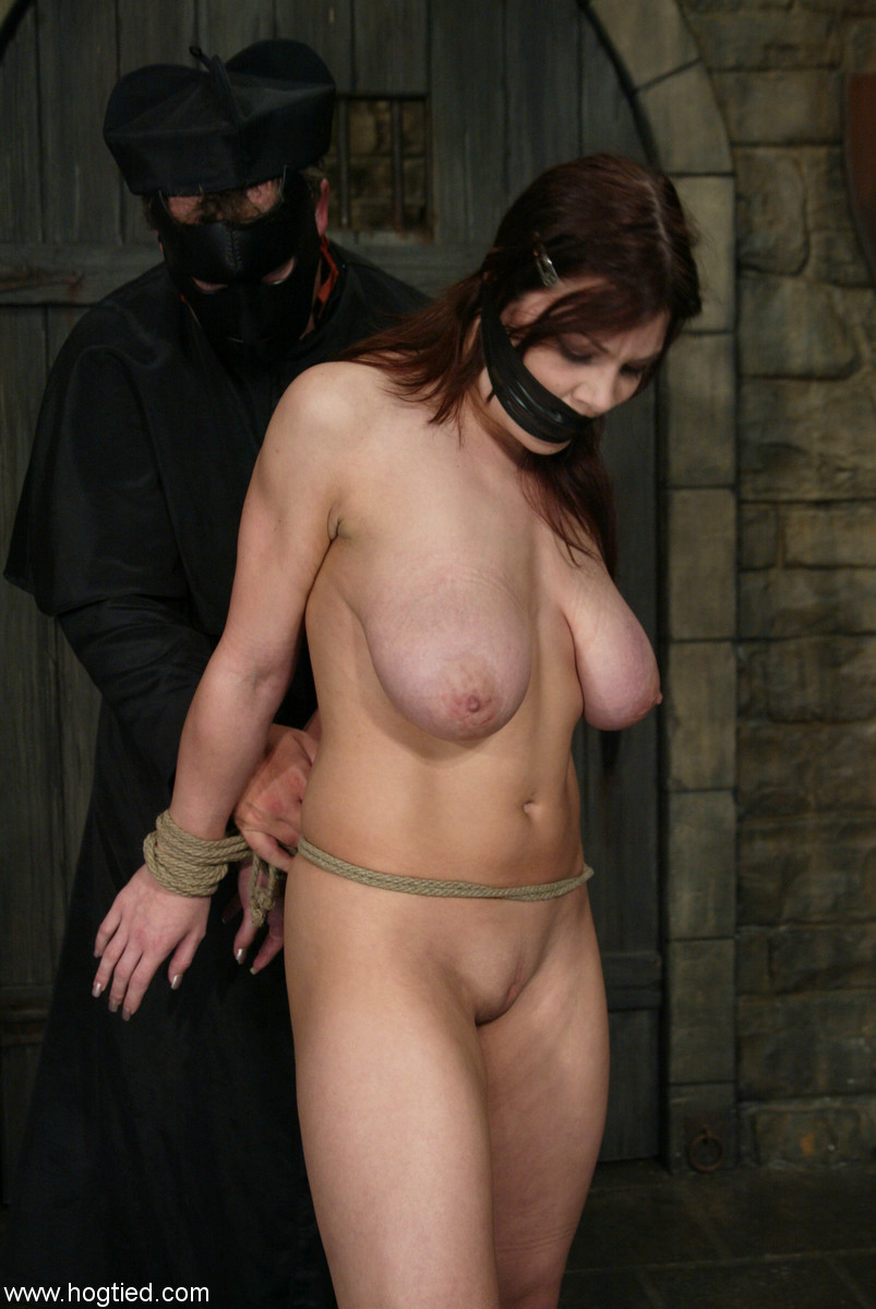 Porn video bdsm