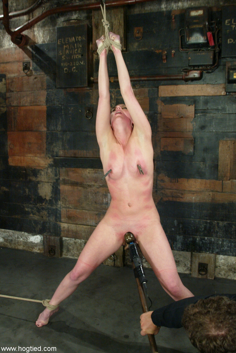 tantra balingen bdsm world