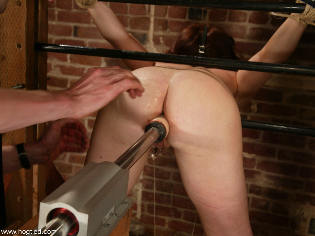 kv sex bdsm hannover
