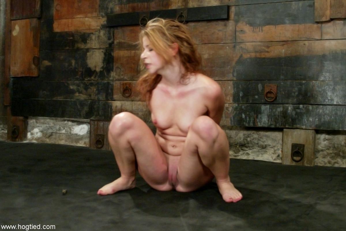 Free porn orgy bondage blowjob