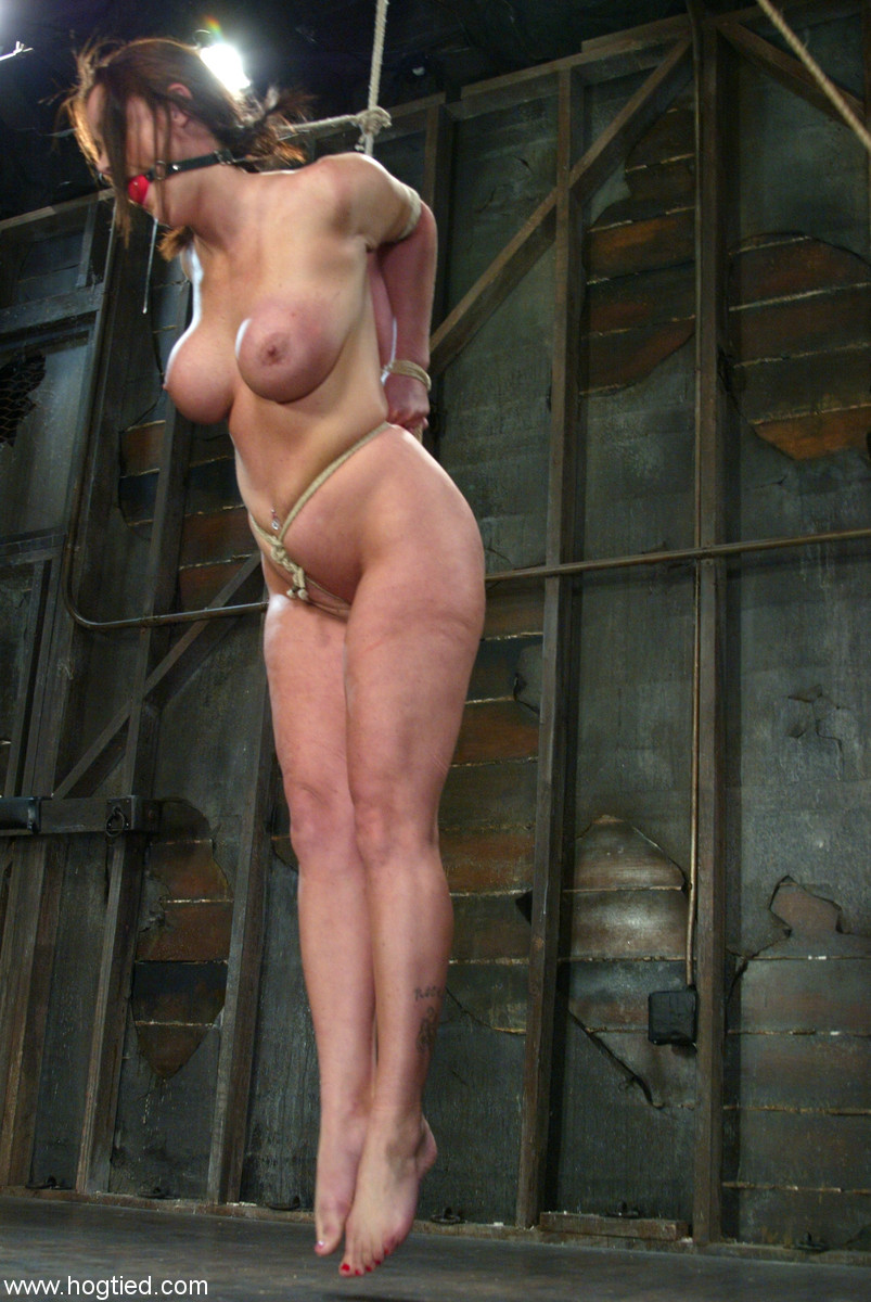 Personals bdsm barrie area