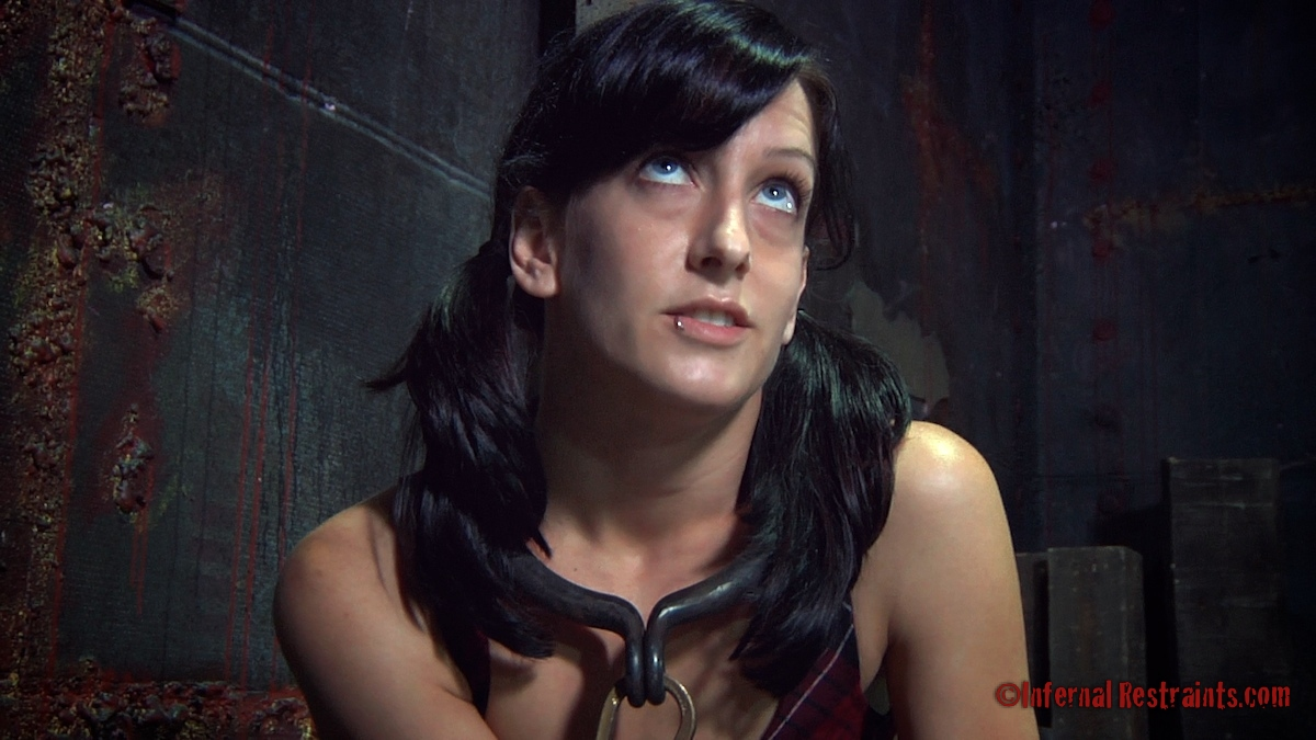 dungun lesbian personals Free porn: bdsm, bondage, femdom, slave, latex, tied and much more.