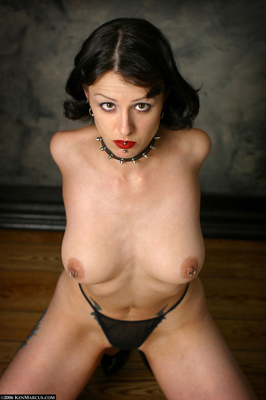013 my slave get punish and creampie 10