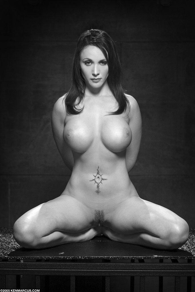 spanking sm erotische kontakte lübeck