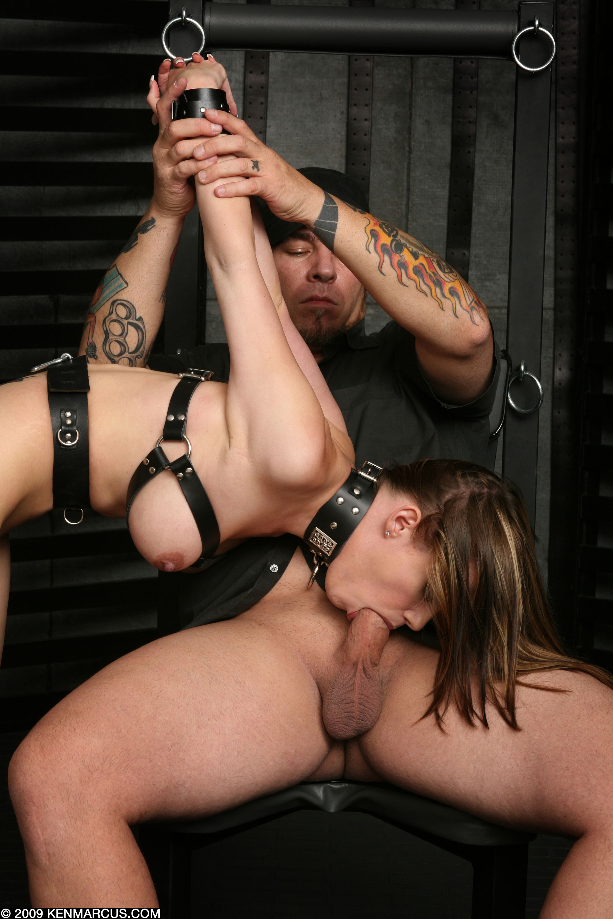 eroticpics hard core bdsm
