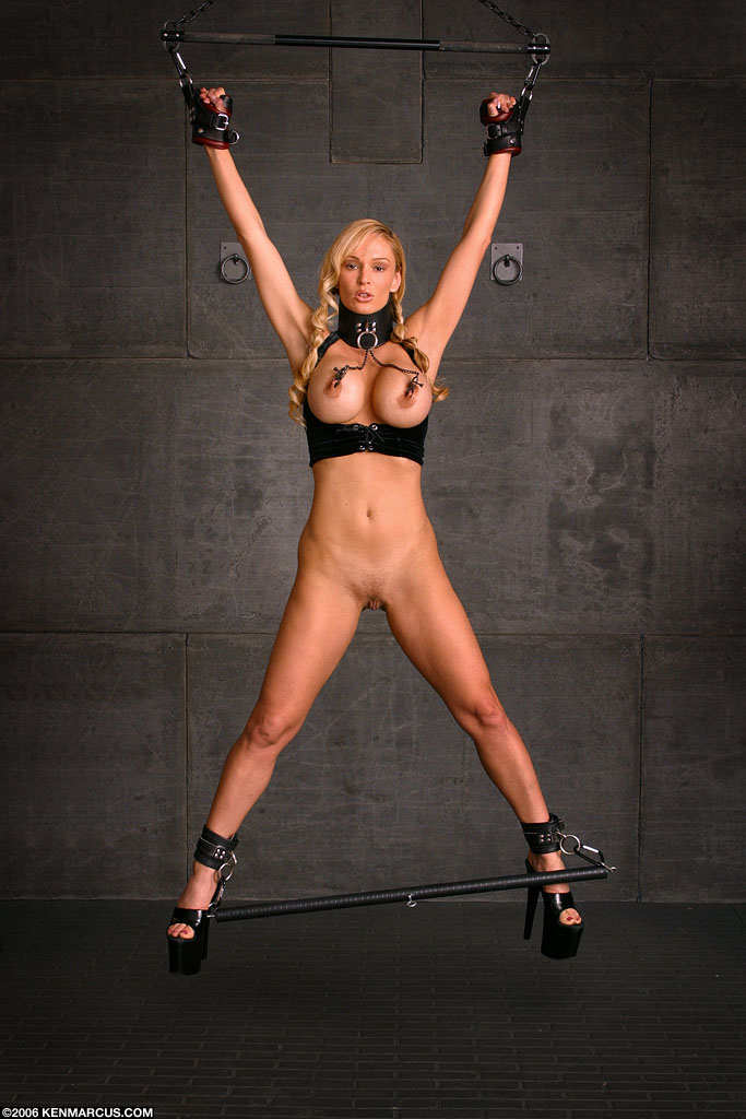 excellent escort bdsm vidieos