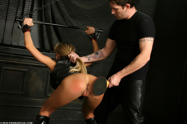 Прошение в бдсм рабыни 1 фотография