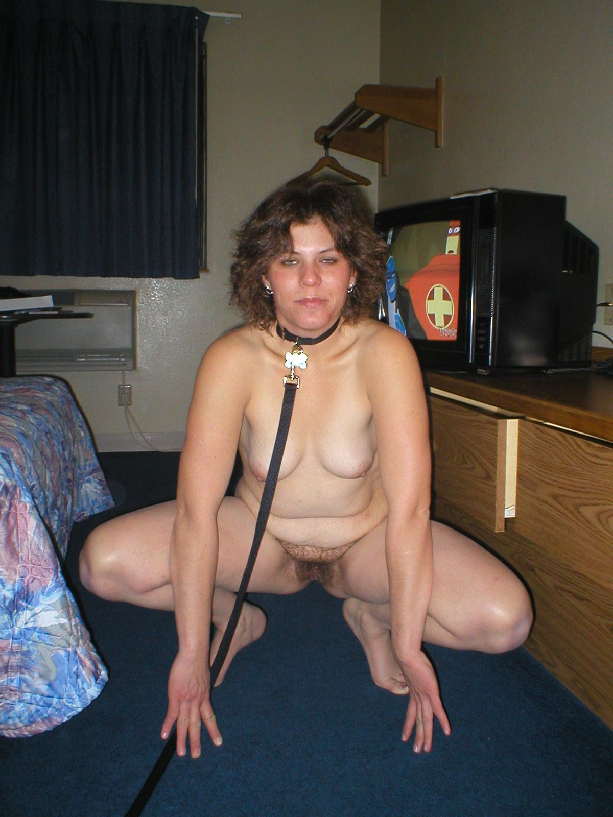 Wife bdsm bondage can recommend