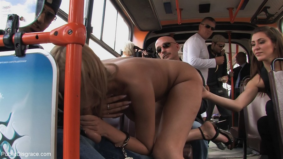 porno-video-v-sporte-tolko-devushki