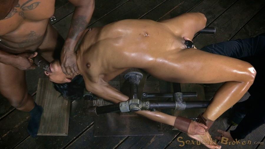 sex in borken romantische porn
