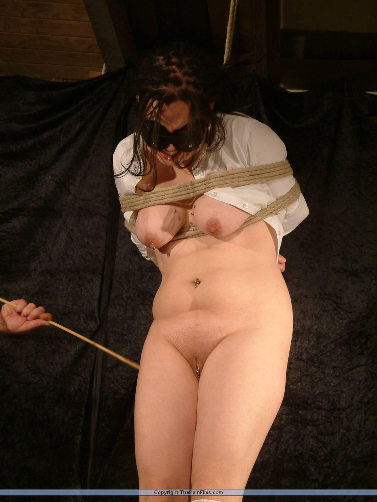 Пытки азиаток бдсм 6 фотография