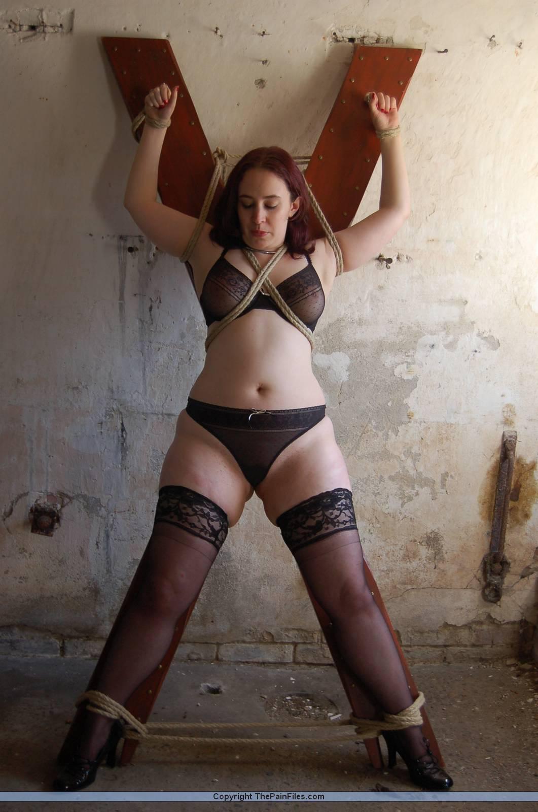 BDSM fetish sex dating video in Boulder