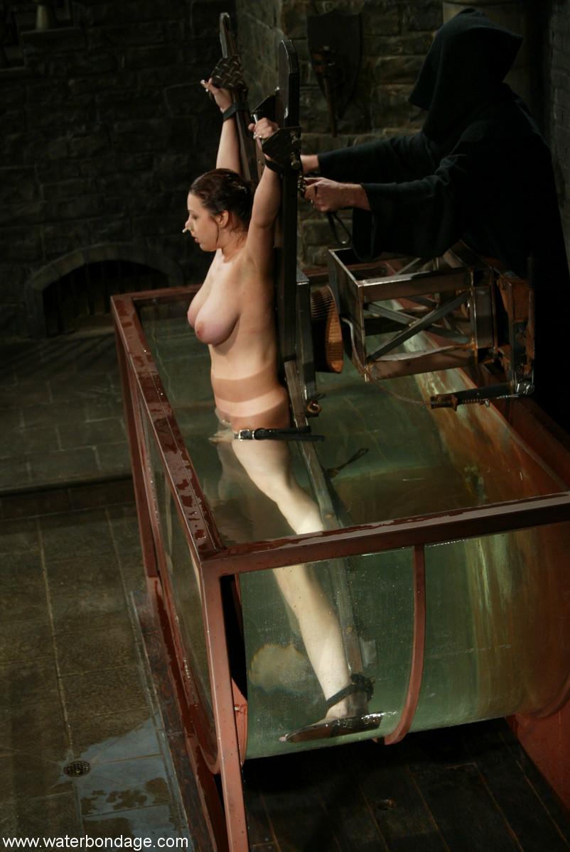 erotici della cripta di