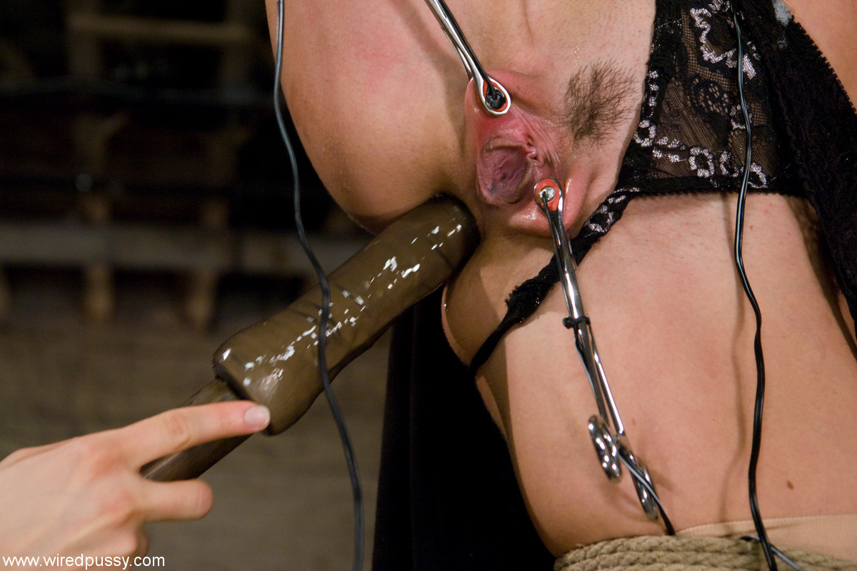Free bondage and pain sex videos