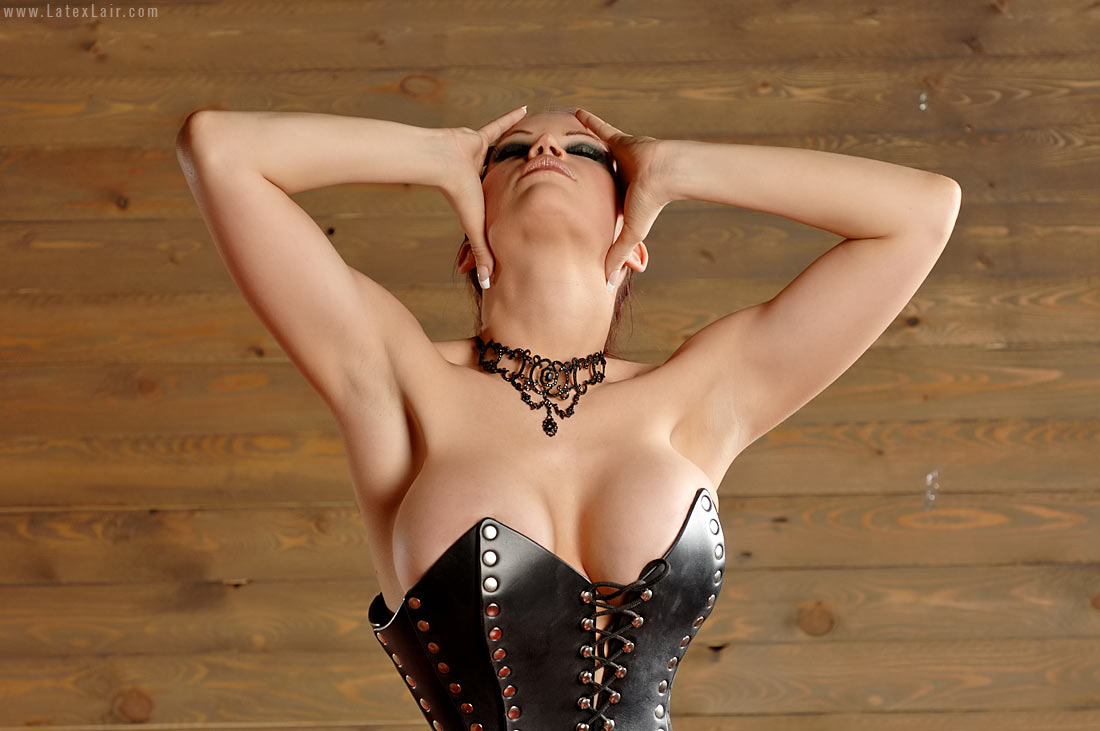 swingerclub hessen latex bdsm