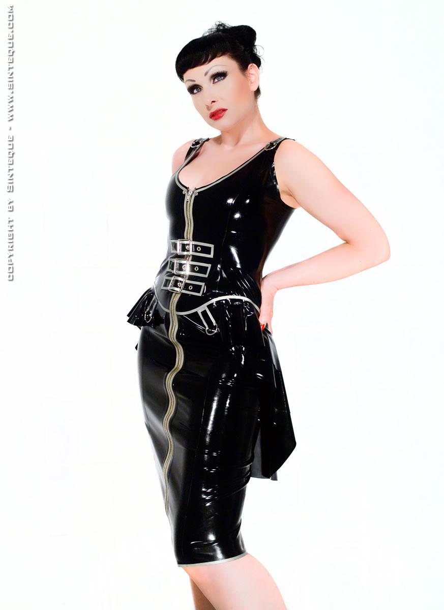 Lady gaga leno pantyhose